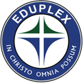 Eduplex Events